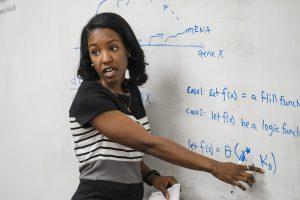 USC Viterbi Online Master of Science in Biomedical Engineering
