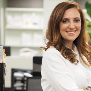 USC School Of Pharmacy Online Doctor Of Regulatory Science