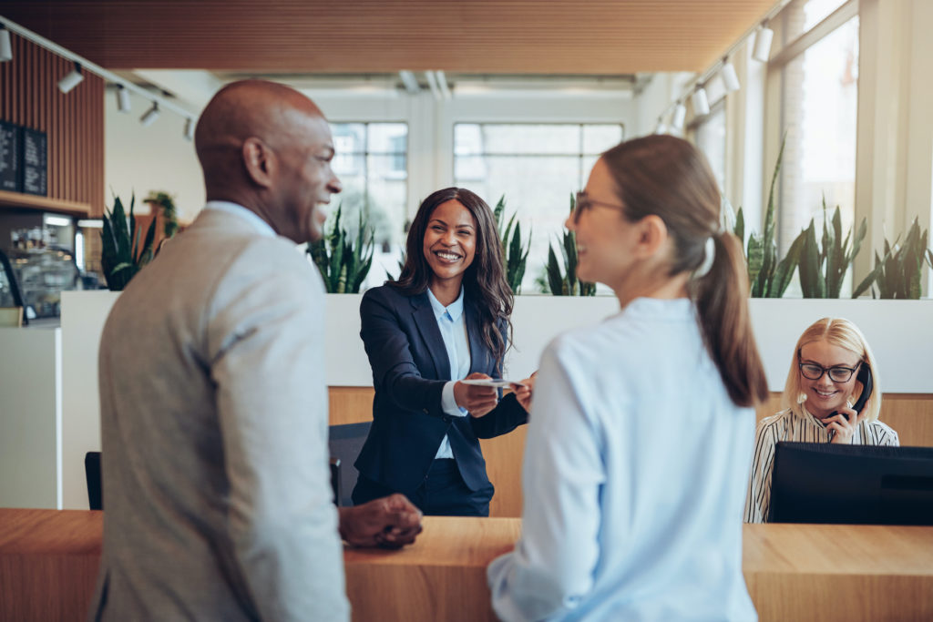 hospitality tourism jobs best careers masters